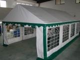 东台文森长期热销供应高品质4x8米PVC