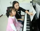买钢琴 学钢琴到永欣
