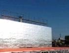 湘潭庆典活动物料租赁 舞台桌椅租赁 帐篷桁架等租赁
