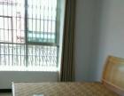 醴陵都汇城商业步行街单身公寓一室一卫出租