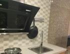 橘园洲旁 现代风单身公寓 名师设计 租房舒心超享受拎包入住
