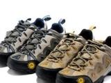 TEY11-081 beilian 休闲户外男鞋 登山鞋 徒步鞋