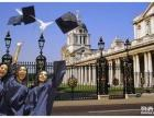 英国留学申请小窍门