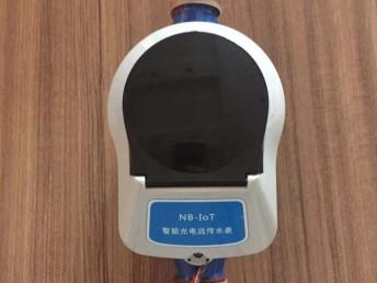 成都远传水表-NB-LOT智能光电水表