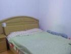 奥体中心二十一世纪白塔河路地铁口泰奕青园2室1厅78平次卧