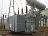 杭州电力变压器回收公司价格 求购箱式变压器回收