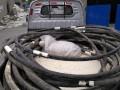 苏州虎丘电缆线回收 苏州废旧电缆回收利用 苏州发电机回收
