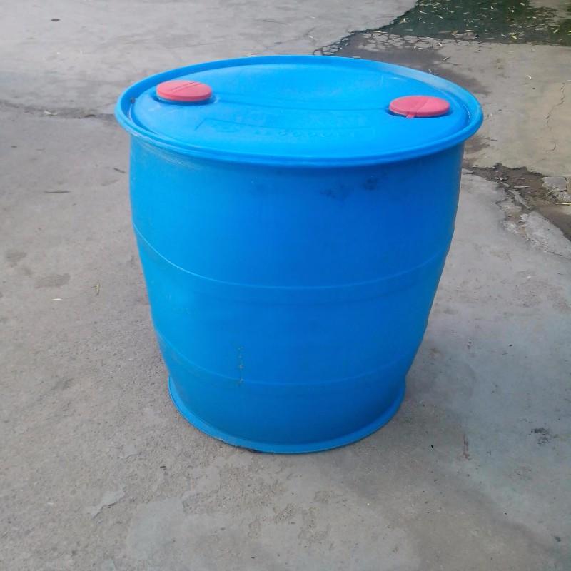 厂家供应水解聚马来酸酐 HPMA 阻垢剂
