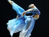 古典舞一對一學習的話費用多少錢廣州天河哪里有報名的舞蹈培訓班