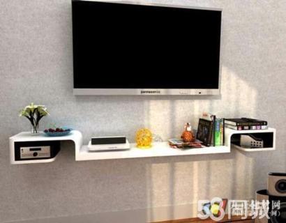 全静海家电维修空调维修移机冰箱洗衣机液晶电视热水器