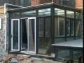 太原专业安装阳光房阁楼楼梯钢结构厂房隔层跃层