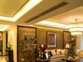 牧南小区内房子特别干净,老式装修带家电