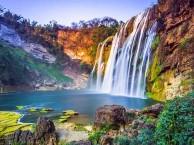贵州康辉旅行社 贵州游 出境游 周边游 国内游 港澳游 签证