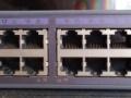 华为Quidway S2326TP-PWR-EI以太网交换机