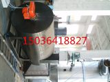 郑州4吨燃气蒸汽锅炉,全自动4吨燃气蒸汽锅炉价格