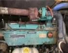 沃尔沃 EC210B-Prime 挖掘机         (全车