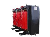 非晶和金变压器如何保持较长使用寿命节能变压器
