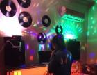 扬州dj文音乐工作室,夜店专业dj培训