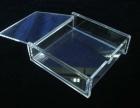 无色透明有机玻璃-有机玻璃罩