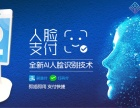 AI刷脸支付+新商业 新零售/智慧商圈/营销