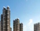 上坡东路1号开发区财政局 车位 12平方平米