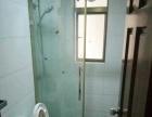 坦洲 南坦路 神洲府标准一房一厅 1室想租房的要快哦