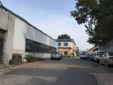 大东区联合路附近有厂房1000平,动力电250千瓦