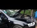 搭电开锁修车补胎道路救援