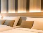 闲蛋旅行-香港高性价比酒店-香港皇家太平洋酒店