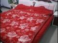 新乡维修弹簧床垫,沙发,椅子,床头维修,软包