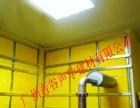 丽水机房吸音棉厂家,发电机隔音棉材料,KTV消音棉
