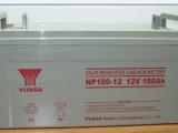 广州齐全蓄电池供应,广东松下电池总代理