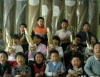 平谷地区专业古筝、吉他、架子鼓、葫芦丝、小提琴培训