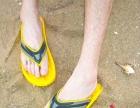 漳州专业淘宝产品拍摄鞋子拍摄找星空