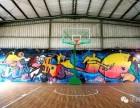 五四北泰禾汤斜68室内篮球馆定两场送一场啦!