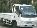 小王金杯、3米小货车旅游、搬家货运长短途运输