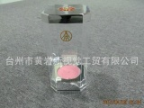 PET酒盒模具 PS酒盒模具 塑料酒盒模