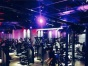 香洲华发商都3楼瑞尔健身搏击俱乐部招募会员优惠