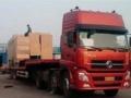 附近到荆州物流货运运输托运公司?