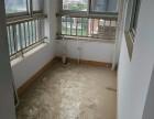 齐星家园黄金三楼120 带大车库大产权直接改名无过户费