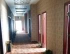 住得起的酒店式公寓