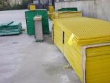 洗车地面网格板A济宁洗车地面网格板厂家价格
