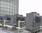 全套销售美的格力空气能中央热水器主机批发