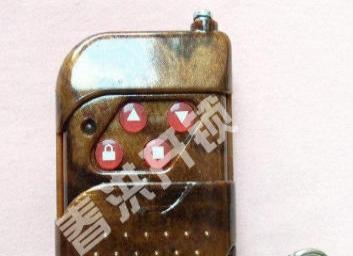 配汽车钥匙 汽车遥控器 汽车智能卡高清图片