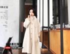 2018年新款羊绒大衣混色大衣,阿尔巴卡免费供货