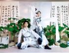 杭州墨舞演出杭州舞蹈演出杭州模特礼仪演出杭州激光舞演出