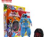 惠诚玩具变形超人蛋爸爸去哪儿Kimi奥特蛋益智动漫玩具淘宝热卖