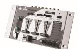 专业3路DJ音响调音台HP-302B