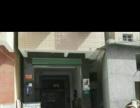 同集路 潘涂大路边店面出租 住宅底商 120平米