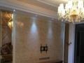 泰湖新城小区,电梯高层3房, 豪华装修,拎包入住